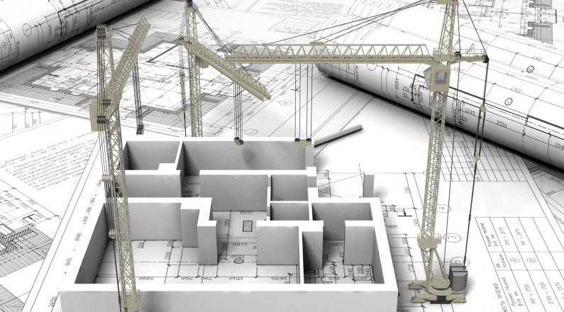 Architectuur en Bouwadvies